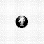 Sleipnir — для тех, кому нравится стиль Safari