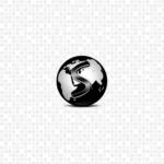 SlimBrowser — браузер с искусственным интеллектом