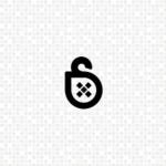 Sticky Password с удобной синхронизацией