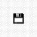 Total Commander — лидер в области файловых менеджеров