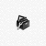 Uninstall Tool — очистит систему от любого ПО