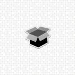 Universal Extractor — универсальный распаковщик любых архивов