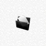 Universal Viewer — универсальный файловый просмотрщик