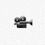 UVScreenCamera — запись трансляций, игр и учебных видео