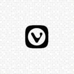 Vivaldi — приятный дизайн и функционал