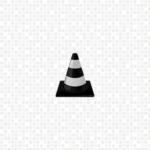 VLC Media Player — универсальный медиаплеер