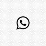 WhatsApp — целый мир общения в одной программе