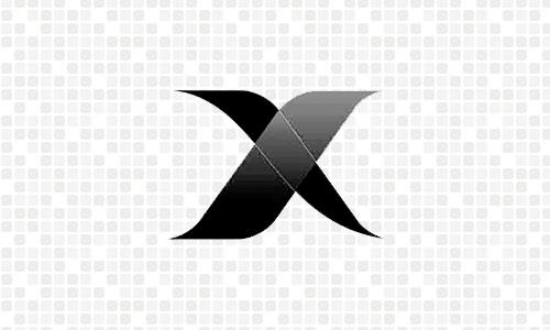 Скачать кодеки для windows. Бесплатные видеокодеки виндовс 7-8-xp.