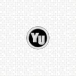 Your Uninstaller — аккуратное удаление ПО