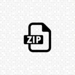 Какая программа открывает ZIP файлы?