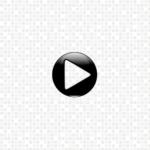 Zoom Player — широкоформатный медиапроигрыватель